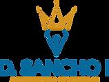 D_Sancho_I_Logo_site3.png