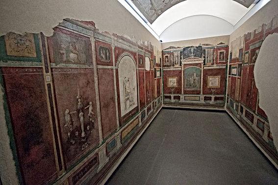 musee_national_romain2.jpg
