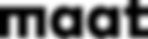 Logo_maat_black(1).png