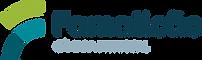 Logotipo_Horizontal_Famalicão_CâmaraMuni