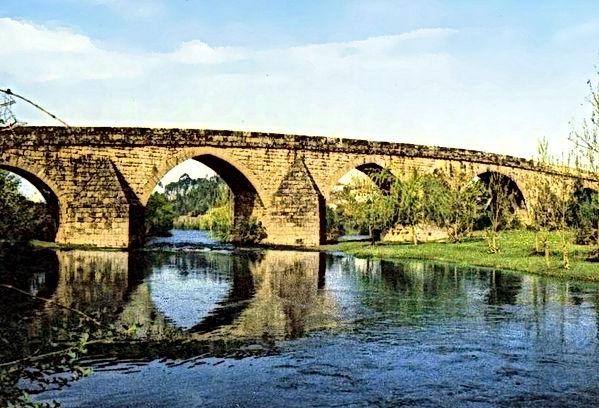 Vila_Nova_de_Famalicão_-_Ponte_de_Lagon