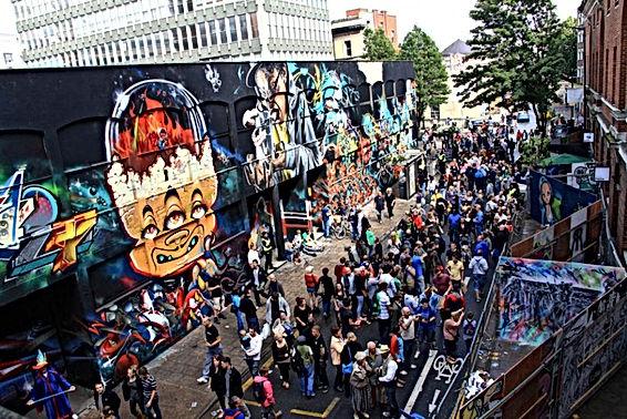 Top-Graffiti-Bristol-740x494.jpg