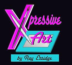 X-A Logo.jpg