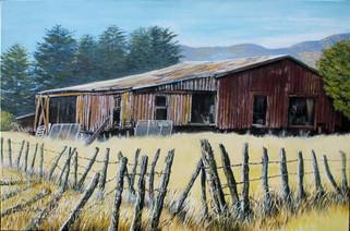 Paintings - Wakfld 29-7-12 005.jpg