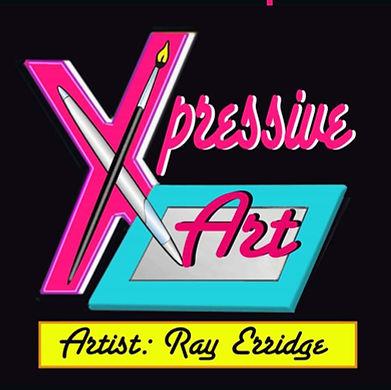 A Logo Preso.jpg