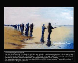 Salmon Fishing.jpg