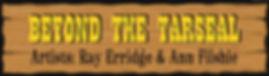 BTT name.jpg