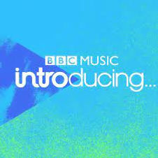 BBC Music Introducing.jpg