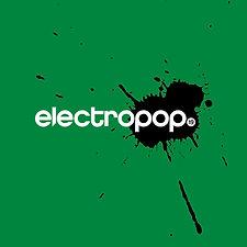 electropop19.jpg
