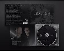 sea_of_sin_remixes_2.jpg