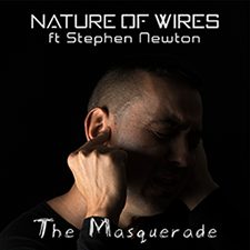 Nature of Wires - The Masquerade - 225px