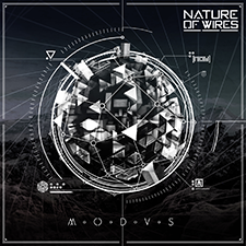 Nature of Wires - Modus - 225px.png
