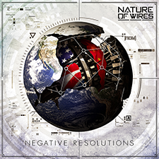 Nature of Wires - Negative Resolutions -