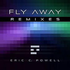 Fly Away remixes - 250px.jpg