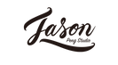 jason peng studio logo