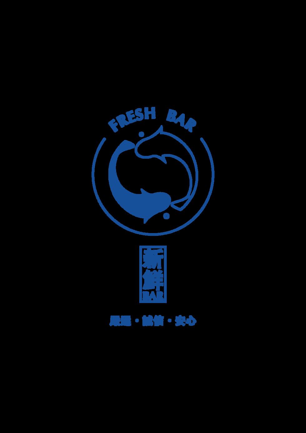 Fresh Bar 完稿-01.png