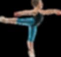 danse-classique-png-6.png