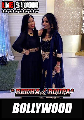 REKHA & ROUPA.jpg
