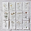 Thumbnail: Set of 12 Affirmation Cards