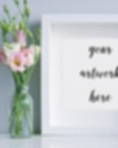 your artwork here_square frame.jpg