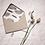 Thumbnail: Botanical Letter Writing Set