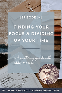Finding+your+focus+and+dividing+up+your+
