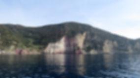 Cinque_Terre.jpg