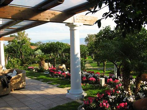157 Hotel Medusa Garden_Fotor.jpg