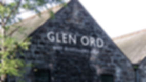 Glen-Ord-Destillery.jpg