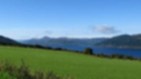 Loch-Ness.jpg