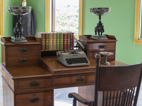 9 Best Things to Buy at an Estate Sale