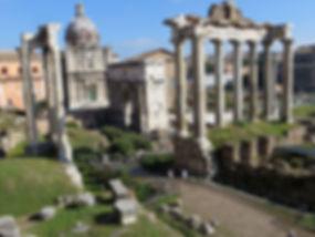 Forum_Romanum.jpg