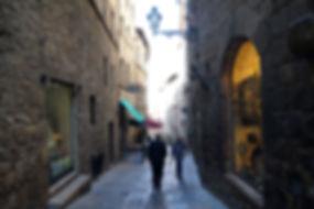 Volterra_1.jpg