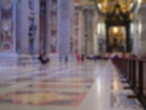 180 Vatican_Fotor.jpg