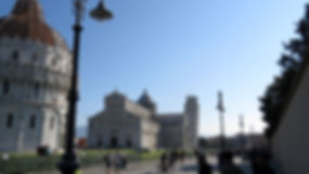 Piazza-dei-Miracoli.jpg
