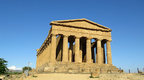 Hera-Tempel.jpg