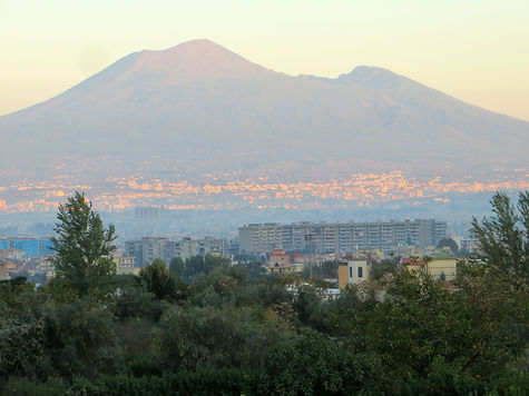 Vesuv.jpg