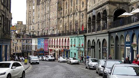 Edinburgh_2.JPG