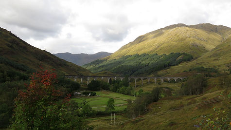 Glenfinnan-Viaduct.jpg