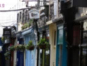 Innenstadt St.Peter Port.jpg