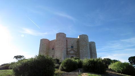 Castel_del_Monte.jpg