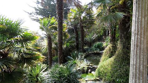 Lamorran-Garden.jpg