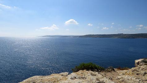 Malta_Mellieha.jpg