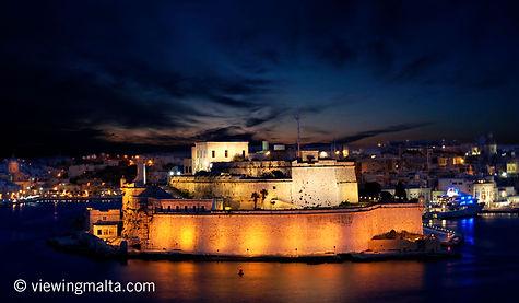 Fort_St.Angelo_Three_Cities.jpg