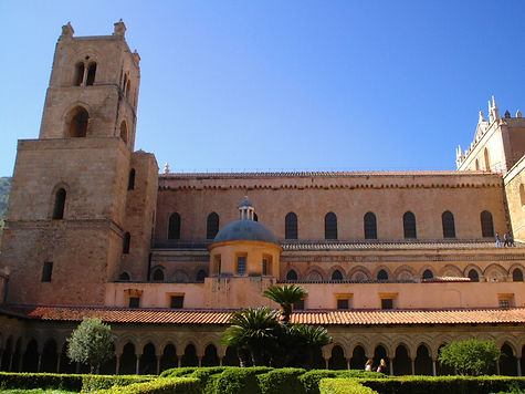 77 Bishop's Palace Monreale_Fotor.jpg