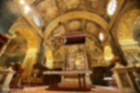 St.Johns_Co-Cathedral.jpg