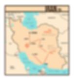 Carto-Iran-03.png