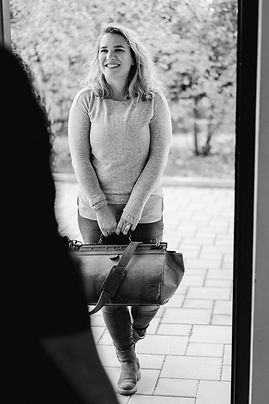 Anja Ferder-084.jpg