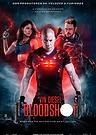 bloodshot.png