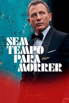 007 mascara.png